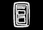 ehl-whatwedo-icons-03