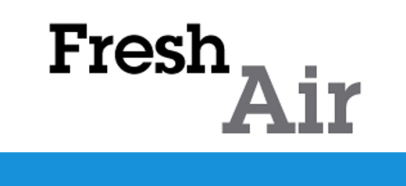 CBC Radio: Fresh Air Podcast