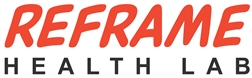 Reframe Health Lab